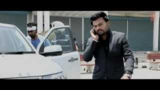 Patiala Touch Sarthi K New Official Song | Challa In Chandigarh