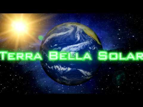 Terra Bella Solar Slug.mov