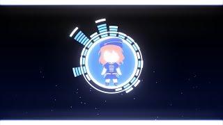 http://www.nicovideo.jp/watch/sm33026218 Music:Milkyway - memorable...