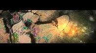 Michael Burian & Jean Luc - Orientem (OFFICIAL VIDEO)
