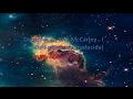 Deorro Feat Erin McCarley I Can Be Somebody Traducida mp3