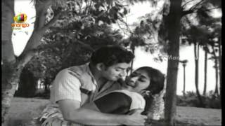Paala Pitta Song -  Athalu Kodallu Movie Songs - Krishna, Vanisri