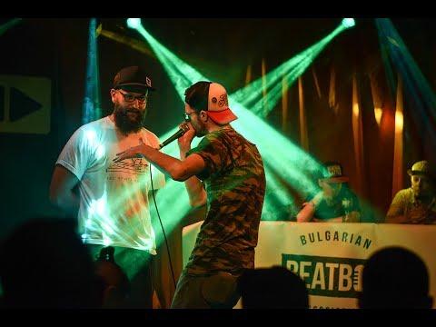 Alex Katsakis vs S-Dope  14 Finals  Beatbox Masters Warm Up Battle