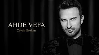 Video TARKAN - Zeytin Gözlüm download MP3, 3GP, MP4, WEBM, AVI, FLV November 2017