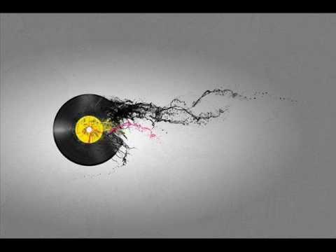 Kanye West ft Drake & Lupe Fiasco - Latitude (Prod DJ Cones)