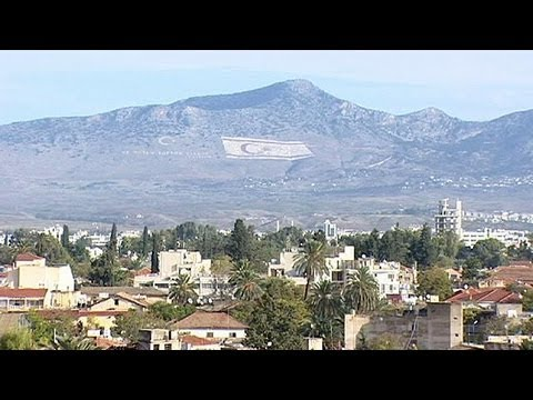 northern-cyprus-wants-to-talk---reporter