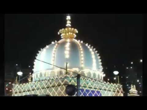 Zara samne to aoo chaliye qwwali ali waris  Qwwali collection
