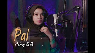 Pal - Jalebi II Shreya Ghoshal (Cover) by Audrey Bella II Indonesia II