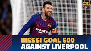 Amazing Messi free-kick goal 600