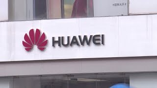 China's 5G ready for commercial use: MIIT