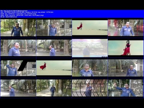 hd ses videa veřejné vyfukování