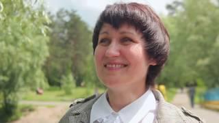 Исцеление полипа эндометрии матки | История одного чуда