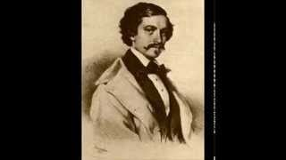 Iosif Ivanovici — Valurile Dunării / Waves of the Danube (1880)