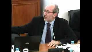 O PCP questiona o ministro da Administração Interna