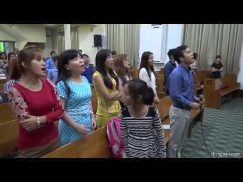 YCC Adventist Youth Program!