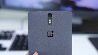 OnePlus One Review: After Many Months!