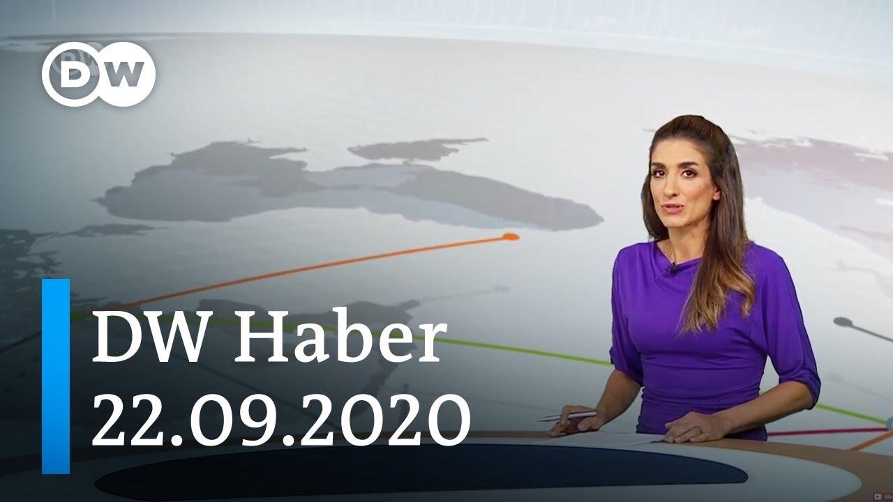 DW Haber - FinCEN Files: Petkim 91 milyon dolara yakın şüpheli para transferi yaptı