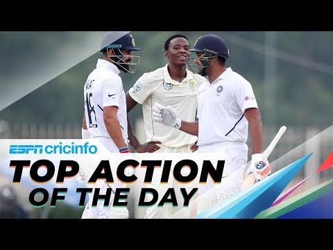 bangar:-rabada-thrived-in-the-support-he-got-with-the-new-ball