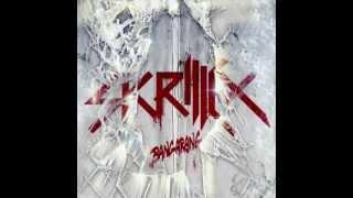 Skrillex- The Devil
