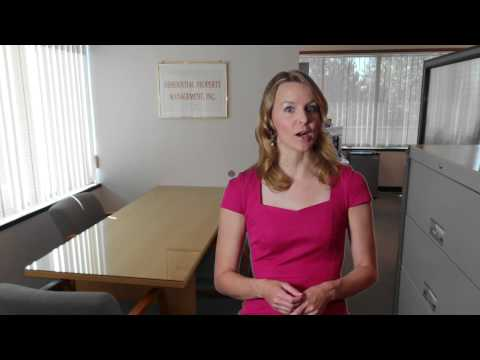 Oregon Property Management: Portland Landlord and Tenant Laws