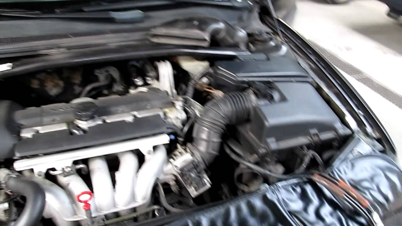 2004 Volvo C70 Engine Diagram together with Volvo Xc70 Fuel Filter Location as well Volvo C70 Fuel Filter Location also Watch together with Volvo S80 Engine Number Location. on volvo xc90 transmission dipstick location