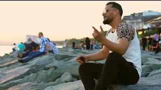 سعد محمود |قتلي عيونك  Saad Mahmoud | qatili euyunuk  | Dj Ezoo 2021