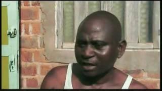 ALIMENT DE VOLAILLE (Evaluation du Cuiseur de Soja) 7 de 7  _Proder-SUD/FIDA Congo Brazzaville