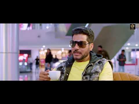 Surjit khan - Gallan Pyar Diyan   Mukhtar Sahota   Teaser   New Punjabi songs 2020 - Download full HD Video mp4