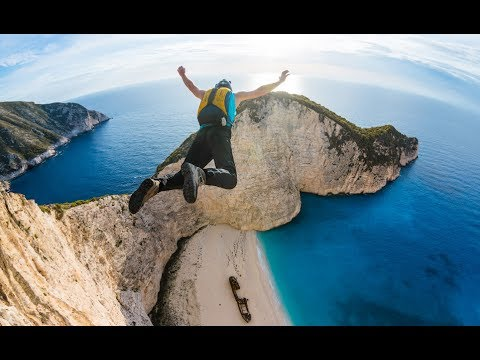 PEOPLE ARE AWESOME 2014 HD