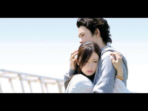 film drama jepang romantis bikin sedih terbaru 2018 sub indo (kisah sedih)