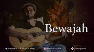 Yaar Bewafa Ost Mp3 Download