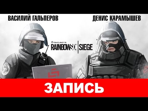 Скачать Tom Clancy s Ghost Recon Future Soldier 2012