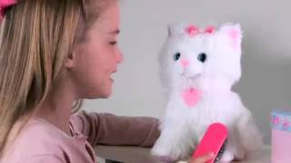 ANIMAGIC Interaktywne zwierzątka REKLAMA TV