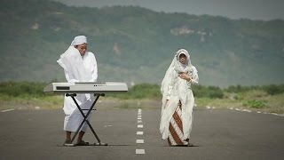DAHSYAT !!! Sangat Menyentuh,  fatamorgana By THE Q / Dona & Sigit Baskara (((BUMI JOGJA STUDIO)))