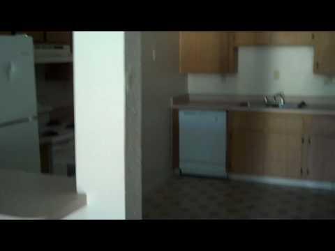 gorenter,-great-glendale-arizona-rental-home,-6240-n-63rd-ave,-glendale-az-85301