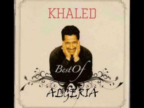 Khaled, Bakhta