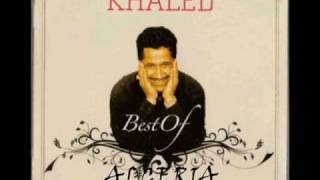 Download lagu Khaled, Bakhta