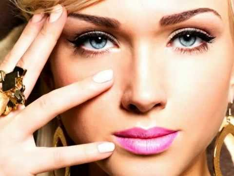 Top 5 Colored Contacts Canada Brands - Canadian Online Shopping Hub