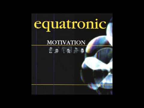 equatronic - The End