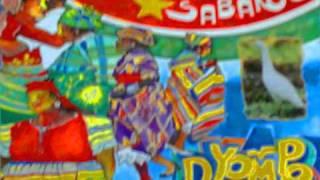 Sabakoe - Pre Na Liba