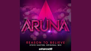 Reason To Believe (Steve Kaetzel Original Mix)
