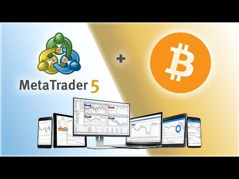 how-to-trade-bitcoin-on-metatrader-|-leverage-trading