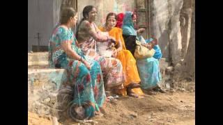 ♥♥♥♥♥ Visages du Rajasthan avec Jeanne Moreau ♥♥♥♥♥