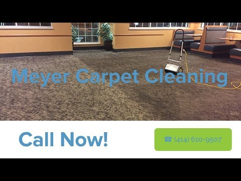 Brookfield Carpet Cleaning - Call (414) 610-9507 For Assistance