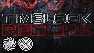 Timelock & Invisible Reality - Wildfire