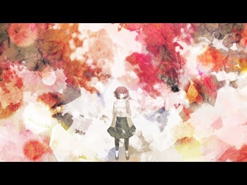 Ordinary - ポリスピカデリー feat. 初音ミク / Ordinary - Police Piccadilly feat. Hatsune Miku