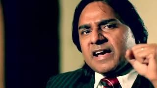 संगीत का कड़वा सच   Bitter Truth Of Music By Ustad Shafqat Salamat Ali Khan
