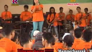 Download Video SEANDAINYA BERTEMU TUHAN NEW PALLAPA ANDIN SELYA MP3 3GP MP4