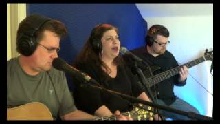 Separate Ways / Dream On (Acoustic Medley)