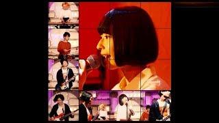 清水裕美、ソロ活動後初の音楽活動はギターポップバンドのボーカル!? ...